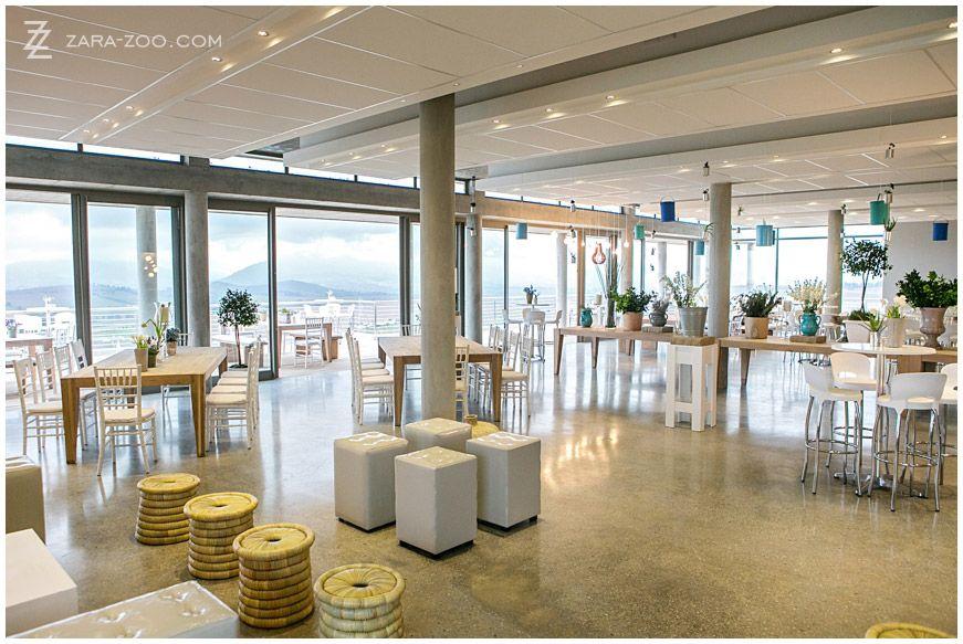 Top 10 Cape Town Wedding Venues ZaraZoo Photography
