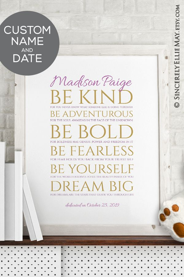 Pin on Printable Wall Art