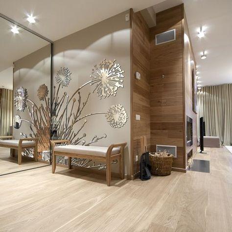 Interieur Design Dreidimensionaler Skulptur - mystical.brandforesight.co