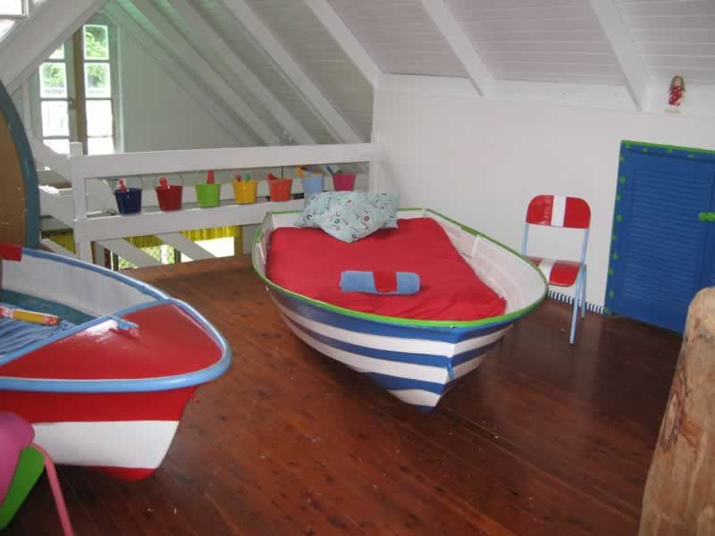 Now I Lay Me Down to Sleep   Unique Kids Bedrooms   Just my 2. Now I Lay Me Down to Sleep   Unique Kids Bedrooms   Kid  Boats and