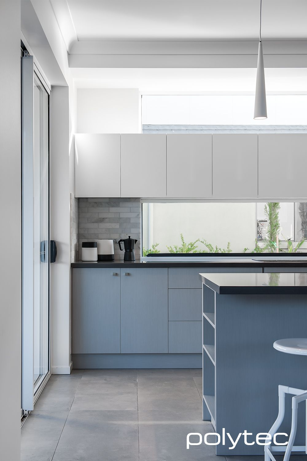 15+ Wondeful Best Sheen For Kitchen Cabinets - Interiors ...