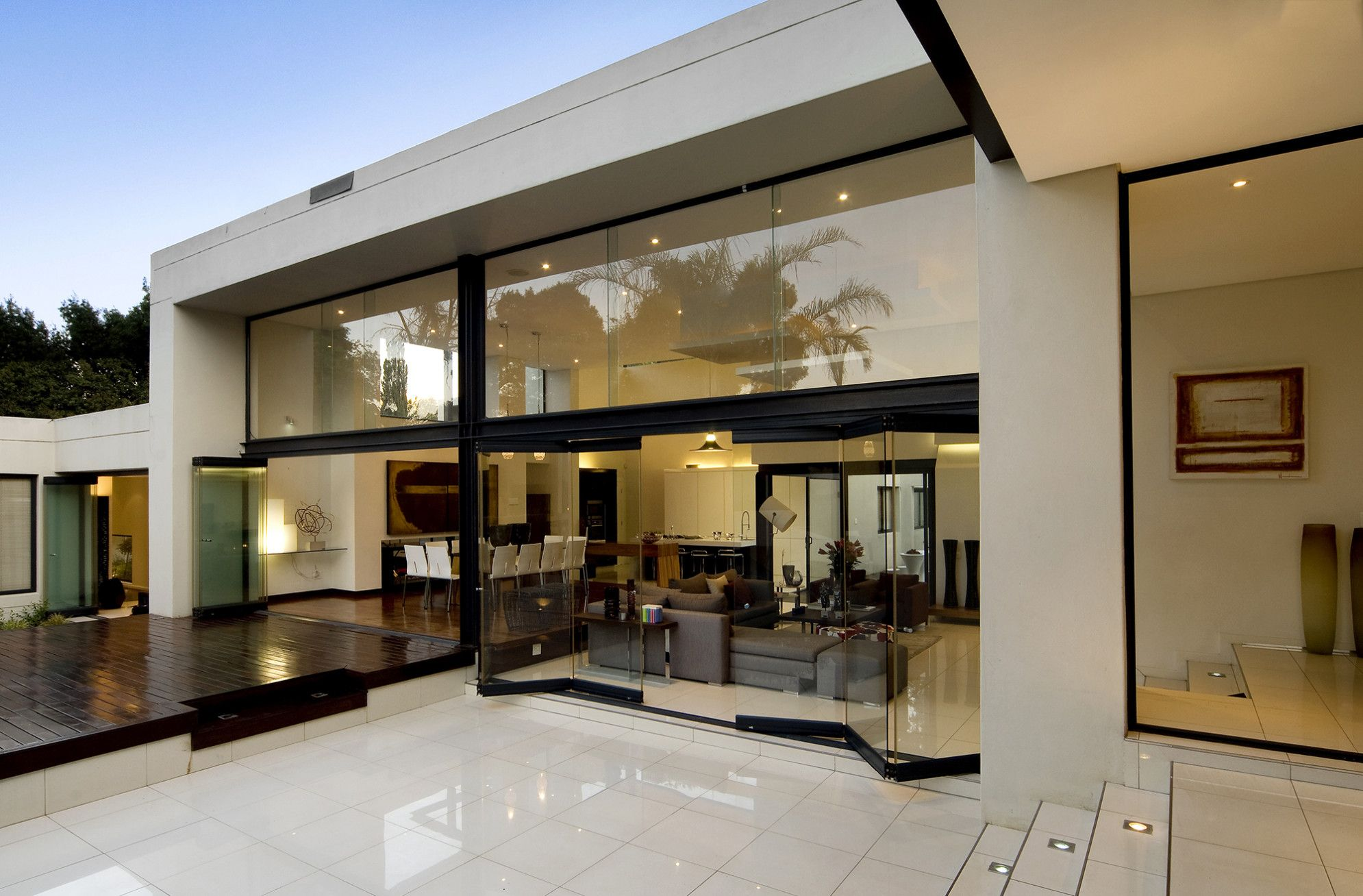 Explore glass walls glass doors and more