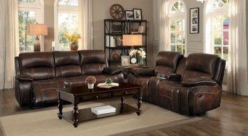 Quintero Furniture Americas Mattress 3121 S 4th Avenue Yuma Arizona 85364 928