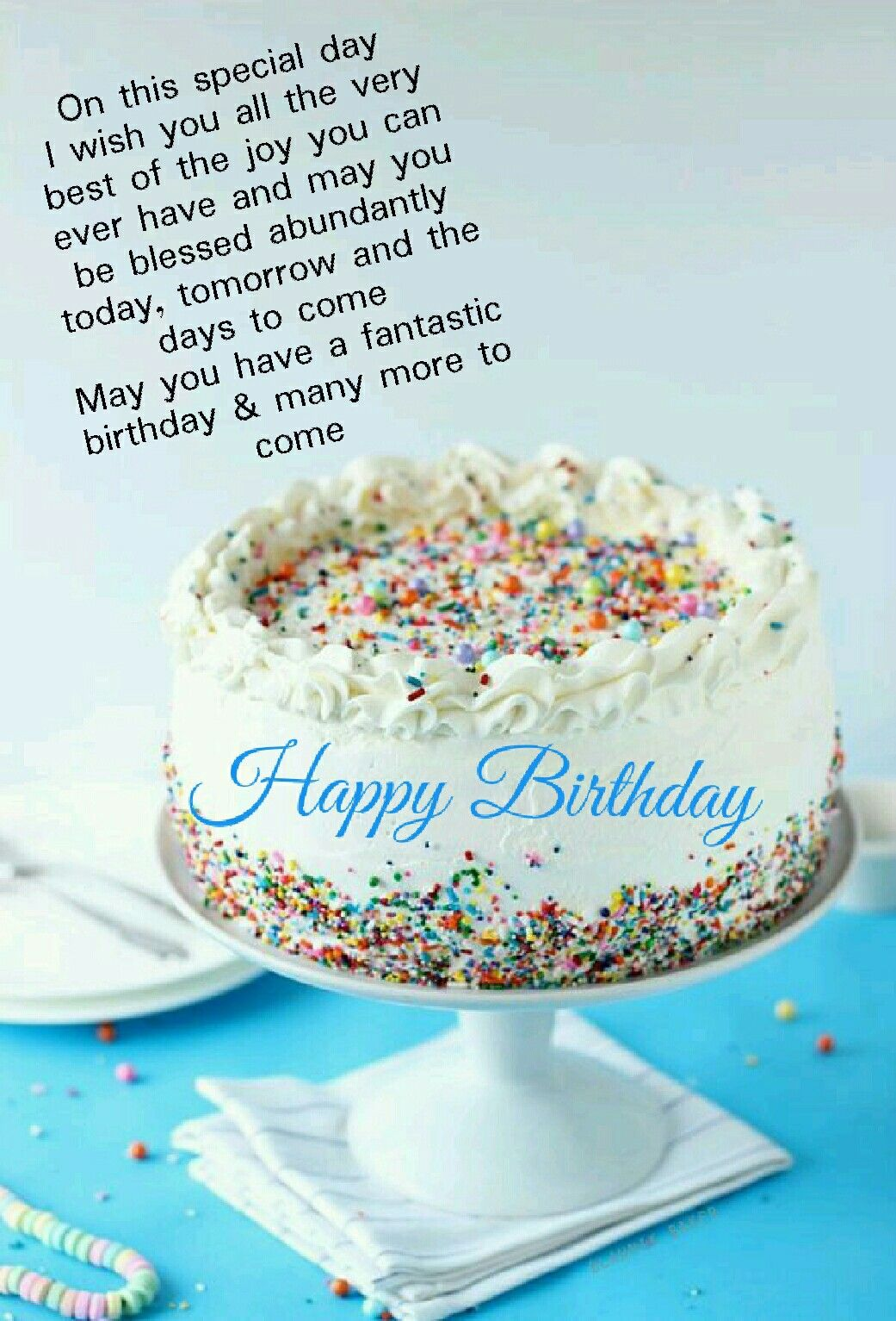 A Very Happy Happy Birthday To My One And Only Love Dr Alexander Williams Happy Birthday Wishes Messages Happy Birthday Wishes Cards Happy Birthday Niece