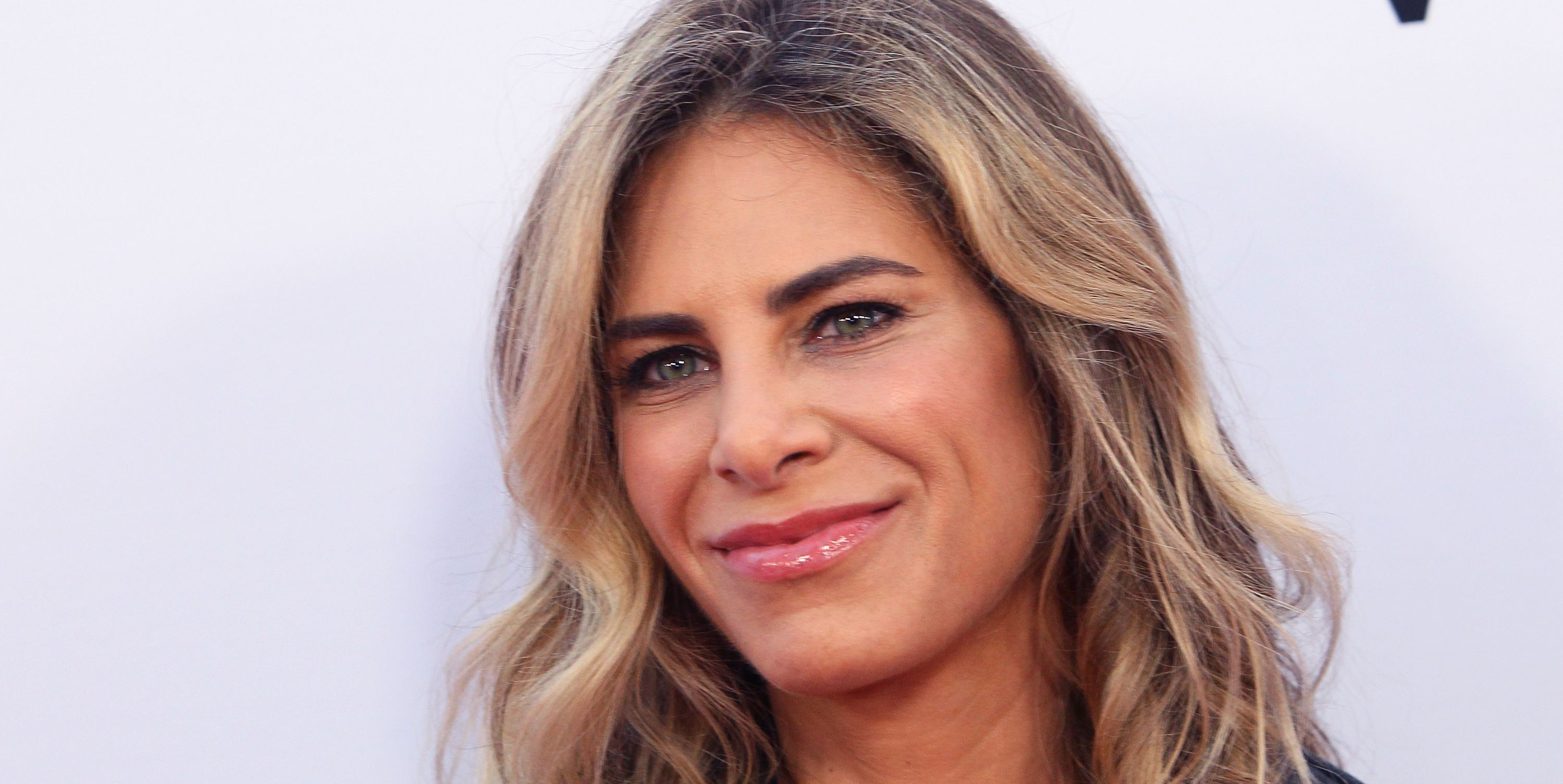 Leaked Jillian Michaels nude (71 foto and video), Sexy, Fappening, Twitter, butt 2020