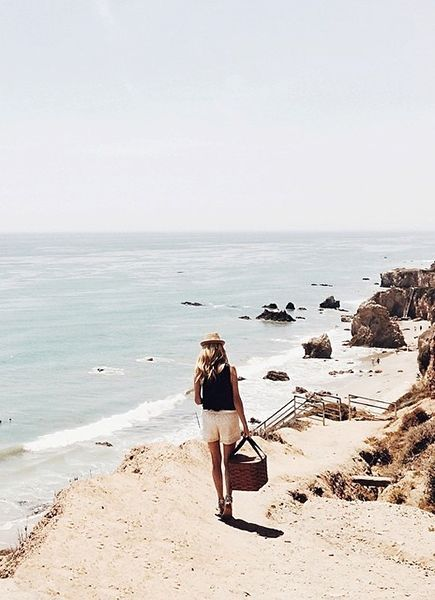 7 Photographs that make you want to travel | GoldVibez