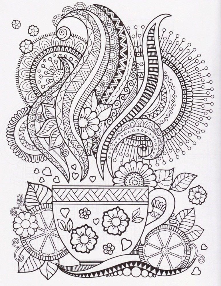 Pin de Lena E en Colouring pages   Pinterest   Colorear