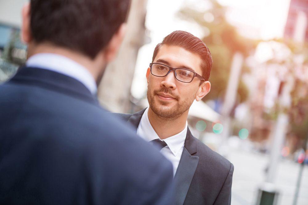 Ways To Ask For LinkedIn CAREEREALISM