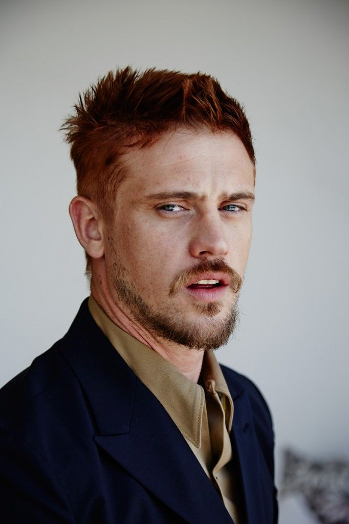 boyd holbrook gif tumblrboyd holbrook logan, boyd holbrook gif, boyd holbrook gone girl, boyd holbrook 2017, boyd holbrook gif hunt, boyd holbrook twitter, boyd holbrook narcos, boyd holbrook donald pierce, boyd holbrook vk, boyd holbrook height, boyd holbrook gif tumblr, boyd holbrook interview, boyd holbrook gif hunt tumblr, boyd holbrook haircut, boyd holbrook dior, boyd holbrook tom felton, boyd holbrook movies, boyd holbrook gallery, boyd holbrook skeleton twins, boyd holbrook barefoot