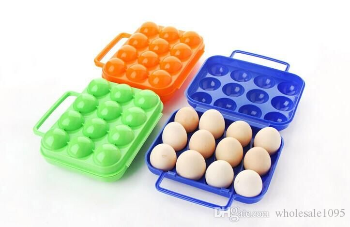 Funny Plastic Egg Holders Egg Containers Egg Carton Plastic Etsy Egg Container Egg Holder Plastic Eggs