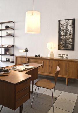 Lavoro Design Interni Milano.Mauro Bolognesi Milano 12 Casa In 2018 Pinterest Arredamento