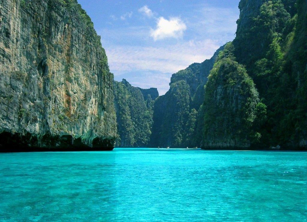 The Hidden Truth About Best Desktop Wallpapers Revealed Nature Desktop Wallpaper Places To Visit Relaxing Getaways