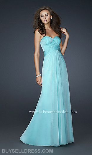 Used prom dresses in san diego | Wedding dress | Pinterest | San ...