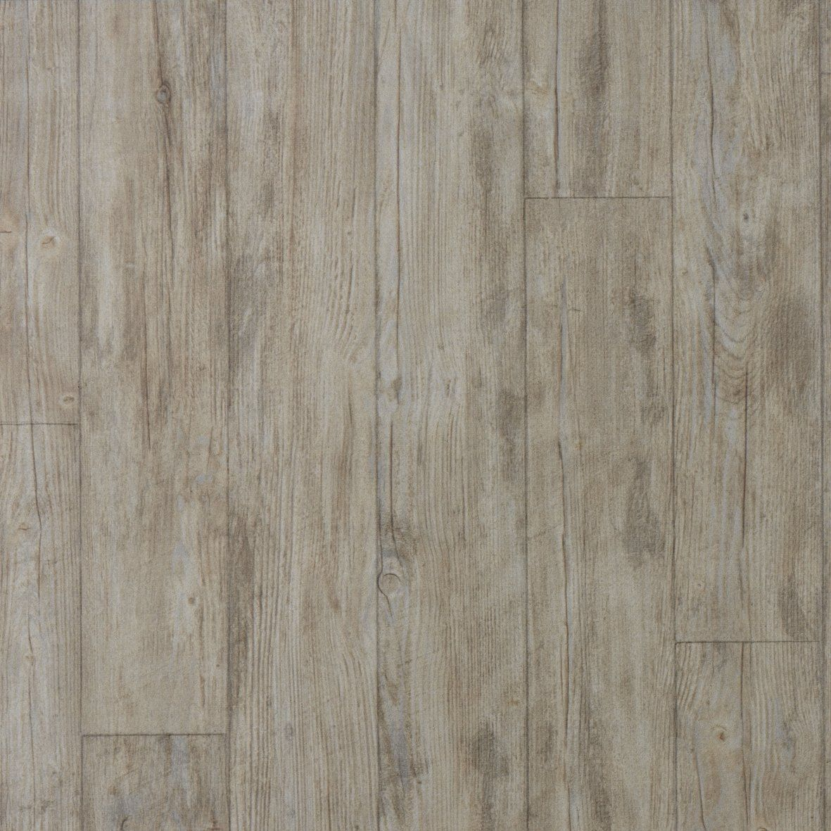 Laminat textur hd  European White Oak Wood HD | Quality Flotex - buy online, or visit ...
