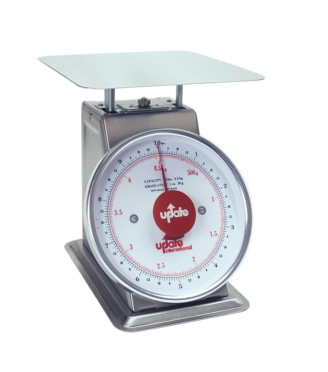 2000 Gram Kitchen Scale with Removable Bowl Cooking Measuring Measure Prep NEW