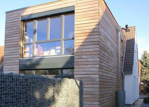 krogmann knies 1 umbau sanierung efh ahlten pi kne. Black Bedroom Furniture Sets. Home Design Ideas