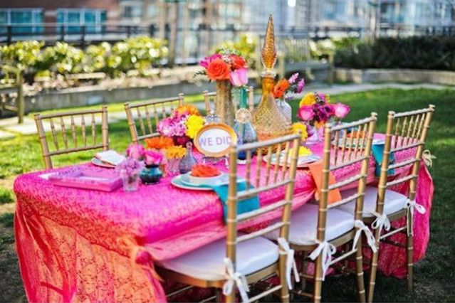 indian engagement party theme ideas   Indian Themed Party Ideas     indian engagement party theme ideas   Indian Themed Party Ideas     Home  Party Theme Ideas