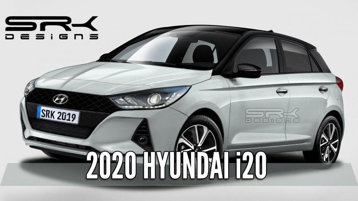 Hyundai I20 Elite 2020 Pictures New Hyundai Hyundai New Infiniti