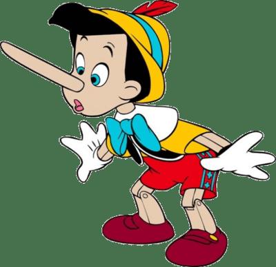 Pinocchio Long Nose Vape Memes Pinocchio Vape Humor