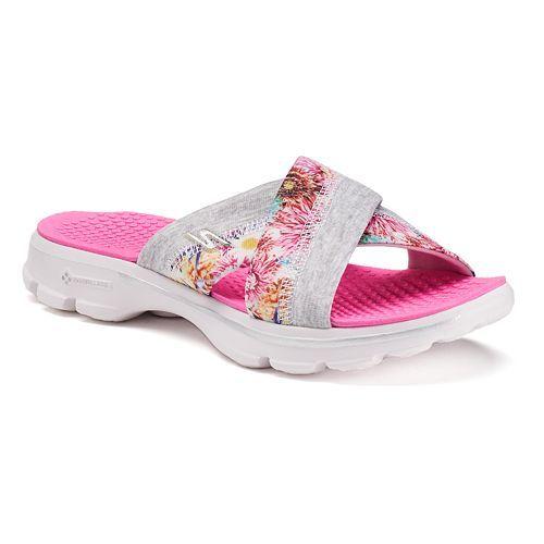 da1d05c33593 go walk flip flops cheap   OFF31% The Largest Catalog Discounts