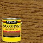 Minwax 1 gal. Wood Finish Special Walnut Wood Finish Interior Stain (2-Pack)