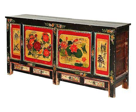 Credenza Dalani : By dalani chinese details pinterest