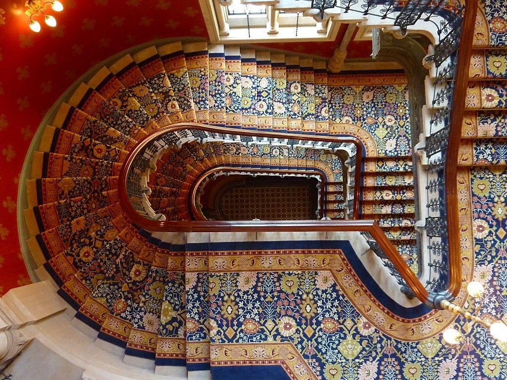 st pancras renaissance hotel london england st. Black Bedroom Furniture Sets. Home Design Ideas