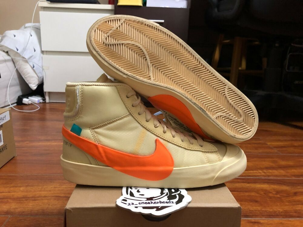 5904cbad7 Discover ideas about Ebay. goVerify Genuine Seller  23 Sneakerheadz  One of our  favorite sellers ...