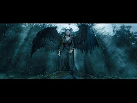 maleficent full movie download in tamil