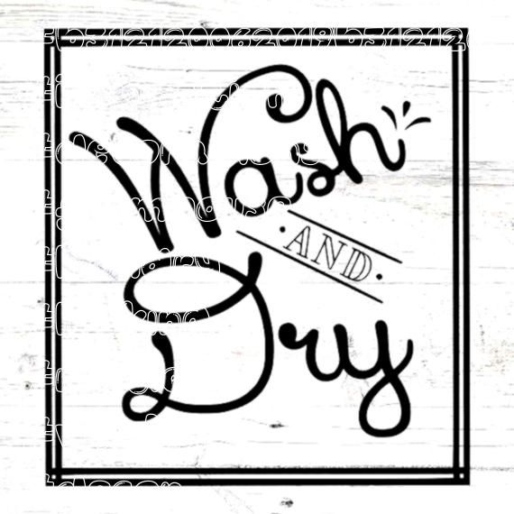 and Dry Rustic Looking Inspiration Laundry Sign Wall Decor Wash Room Decorations Signs White Farmhouse Wood Sign Washer B312120062019b312120062019Wash and Dry Rustic Look...