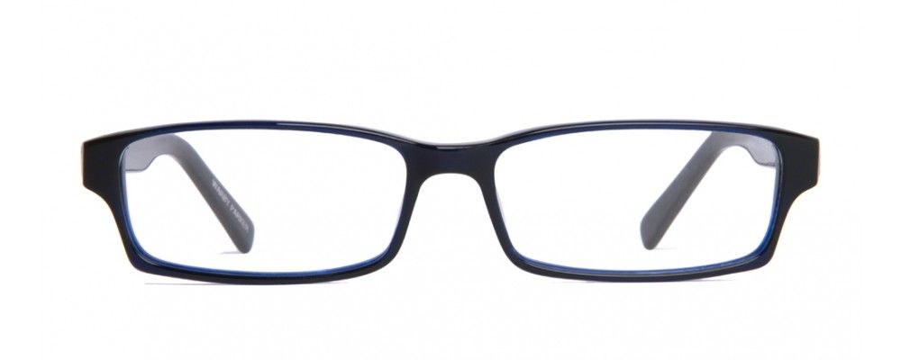 Warby Parker- mail order glasses $95, donations o those in need ...