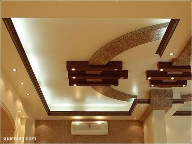 احدث افكار ديكور اسقف جبس بورد للصالات 2020 مميزة In 2020 Ceiling Design Modern Pop Ceiling Design House Ceiling Design