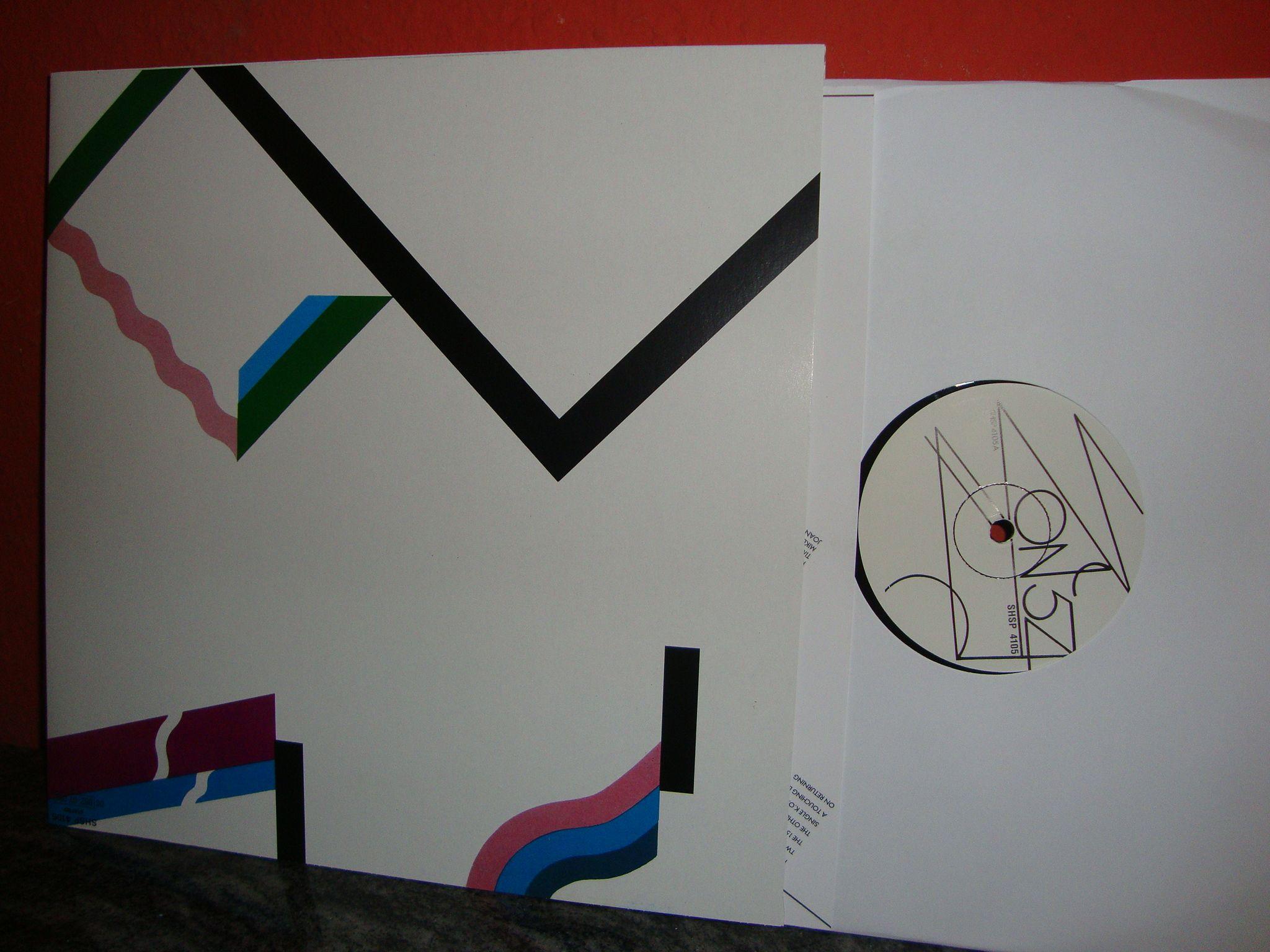 Wire - 154 LP | Vinyl LP\'s | Pinterest | Lp