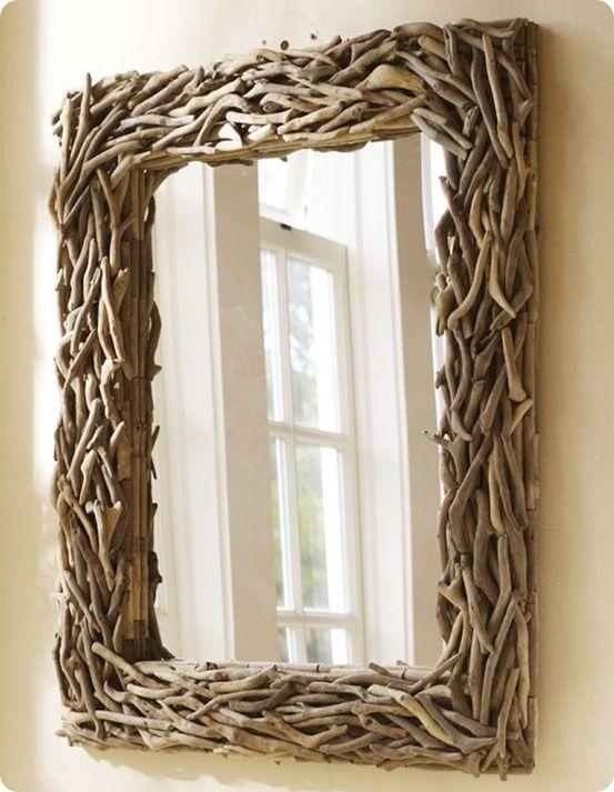 Driftwood Mirror Medium Bathroom Ideas Modern Shower Wall Ideas Bathroom Remodel Photo Gallery M Driftwood Mirror Driftwood Wall Art Mirror Diy Projects