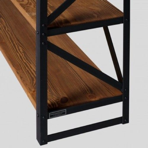 Opbergkast Met Planken.Opbergkast Met Planken Finest Opbergkast Met Planken Zwart With