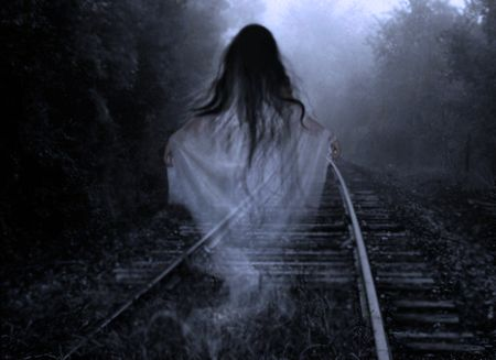Ghost Desktop Nexus Wallpapers Ghost Fantasy Dark Photography