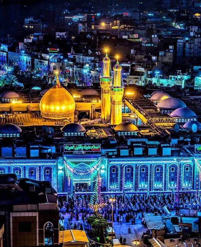 pin by violetgroups on ahlulbait ع imam hussain wallpapers hazrat imam hussain karbala photography imam hussain wallpapers
