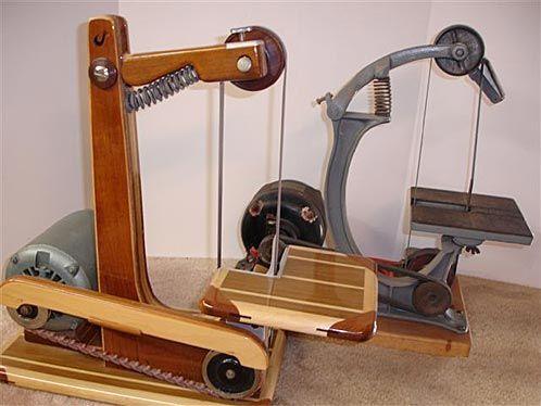 Strumenti Per Lavorare Il Legno : Lavorare il legno buone abitudini artedelrestauro