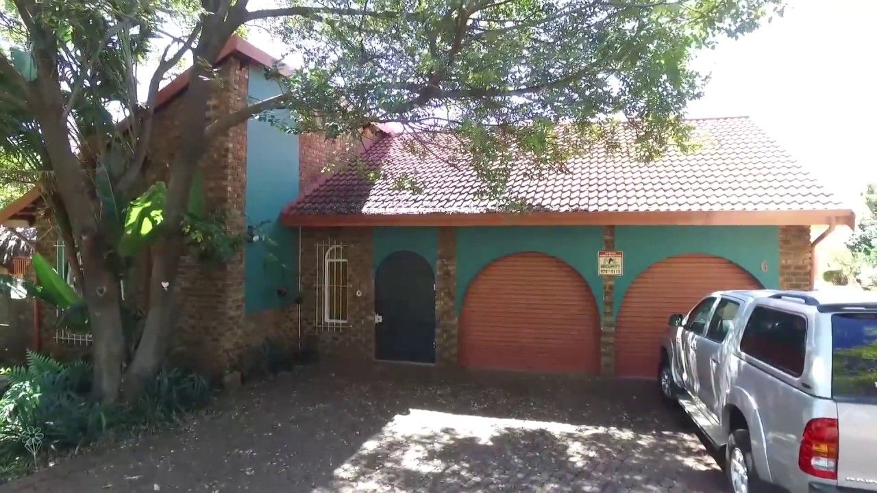 68ca8de3fa51db63b751b6f0e0447130 - Houses For Sale In Highway Gardens Edenvale