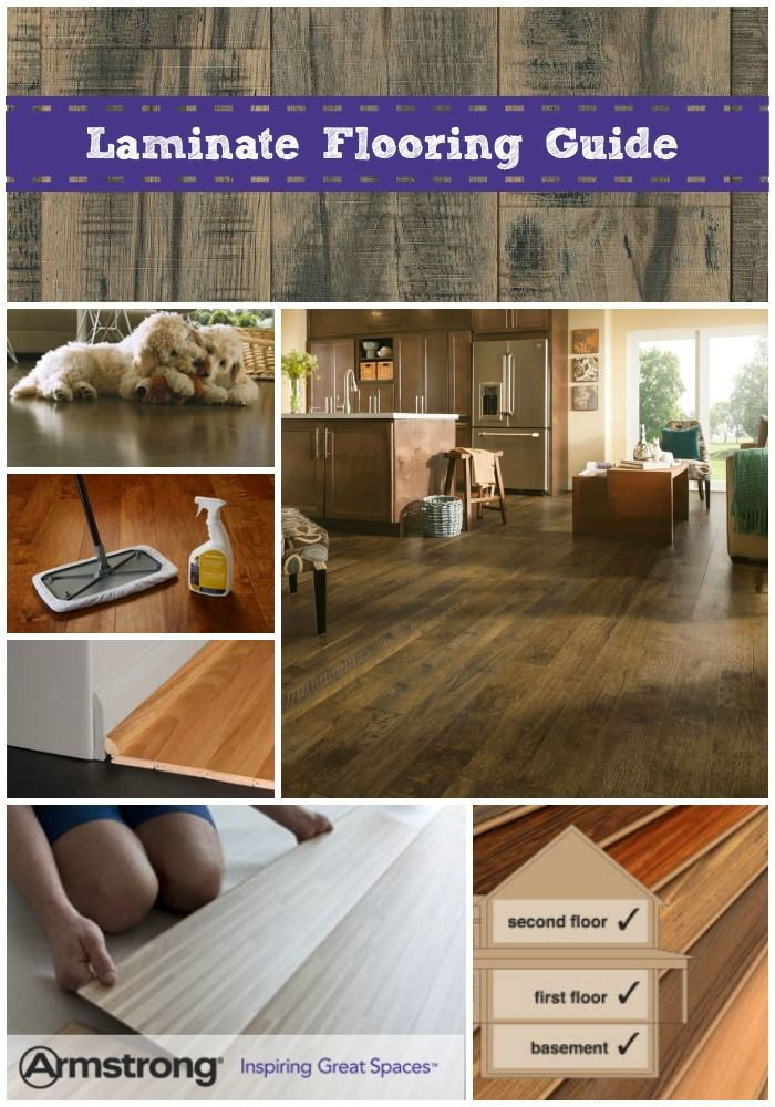 Get Your Laminate Flooring Guide All You Need To Know Right Now