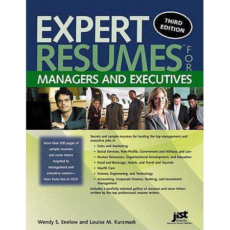 Professional resume writing naukri