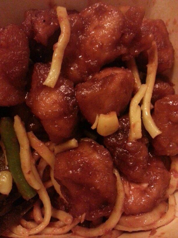 Pin On Halal Food Uk