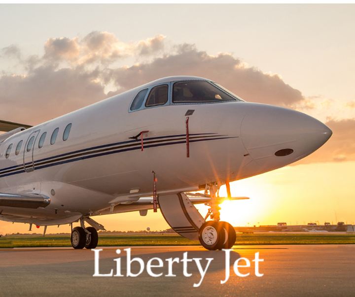 Time Is More Valuable Than Money Here S A Quick Link To Browse Private Jets Currently For Sale At Liberty Jet Luxurytravel Busines Private Jet Jet Private