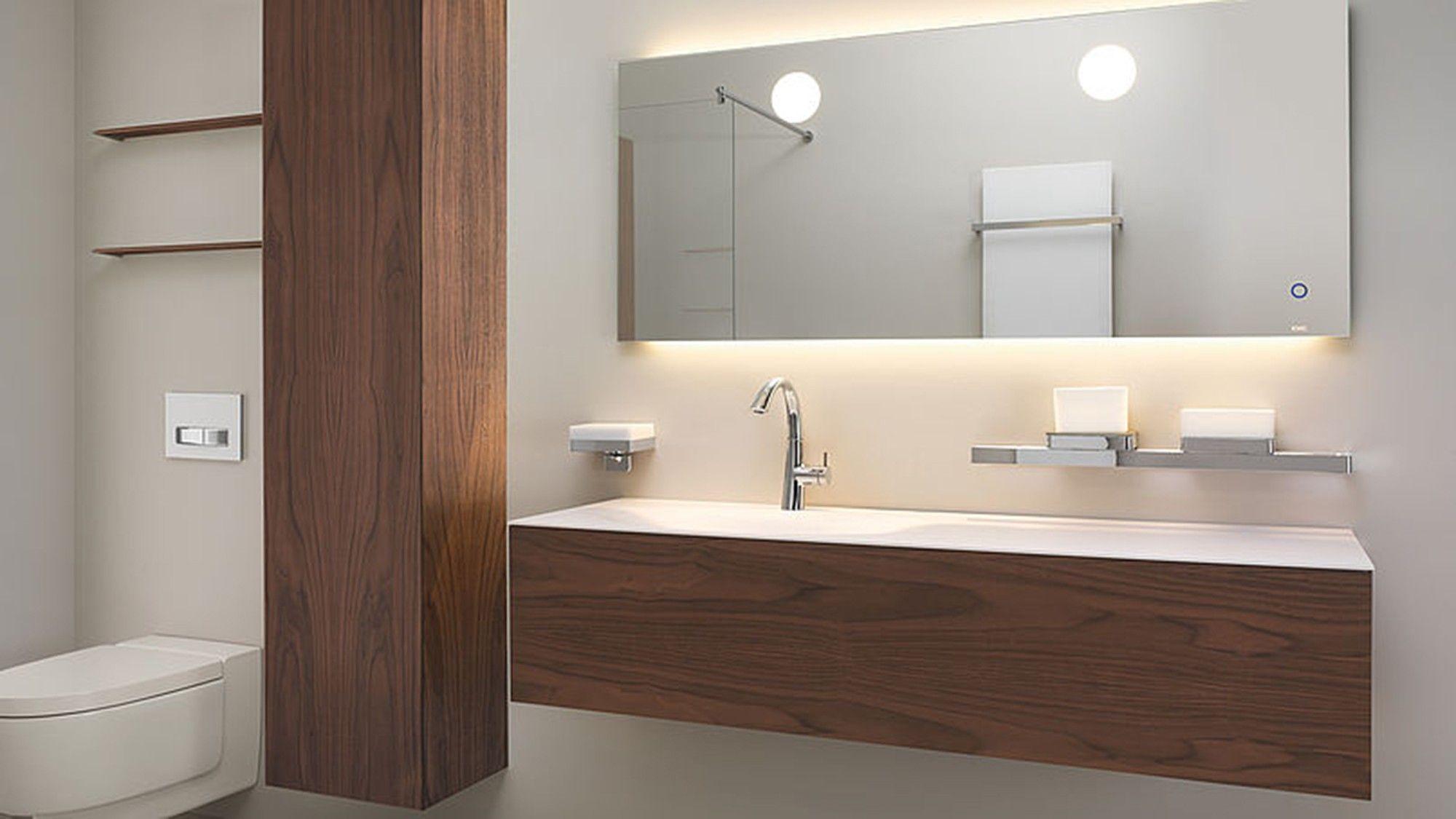 Billig badezimmermöbel | Deutsche Deko | Pinterest