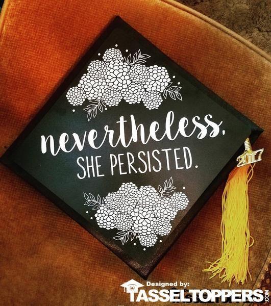 10 Inspiring Diy Graduation Cap Ideas Graduation Graduation Diy