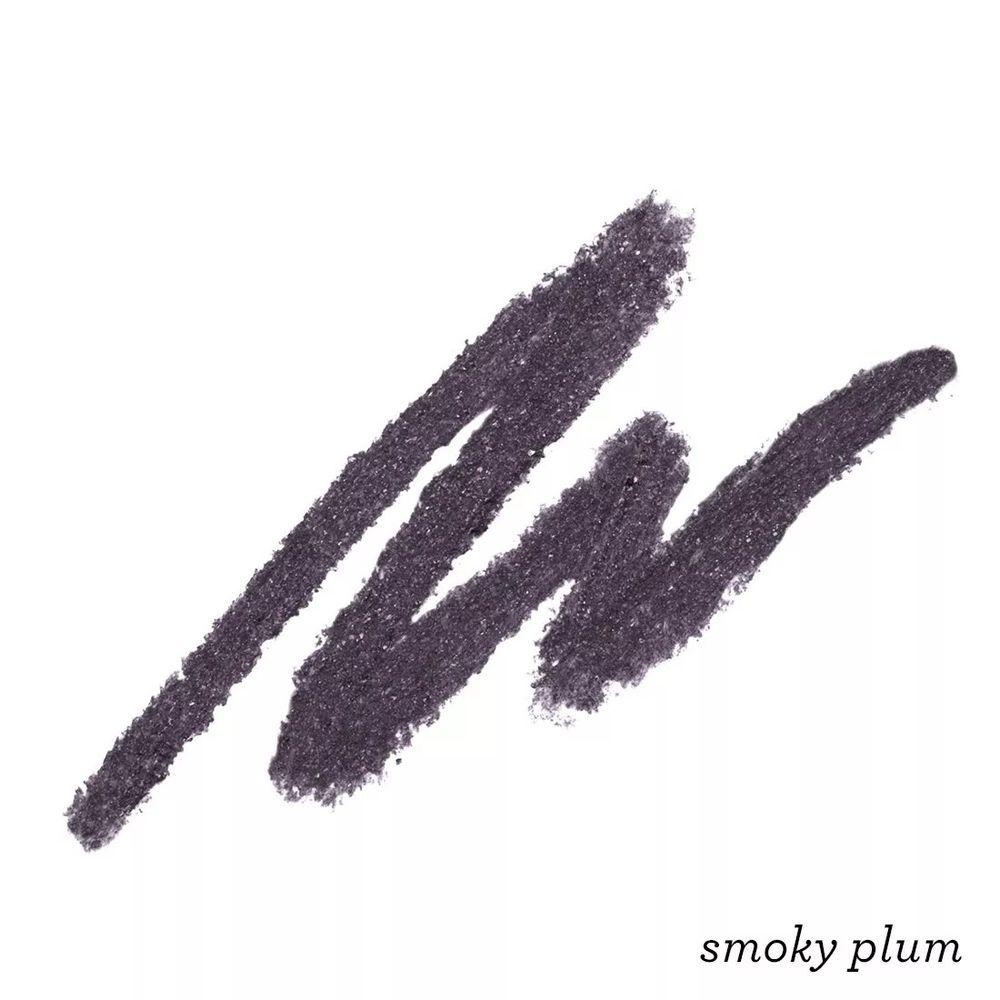 When Pencil Met Gel by julep #17