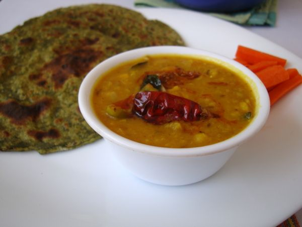 Dal recipe dal recipe indian dal recipe and recipes dal north indian recipesindian vegetarian recipesindian food forumfinder Images
