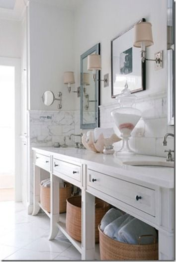House Beautiful Master Bathroom Click Here To Have Astrong