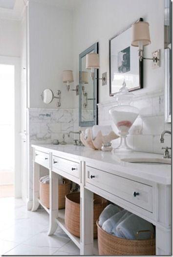 House Beautiful Bathroom Idea Bathrooms Bathroom Master
