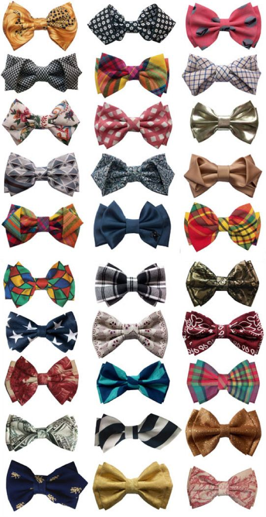 TARTAN-Multi-Coloured Bow tie/< *With us* />The More Bows U Buy/>/>The More £ U Save